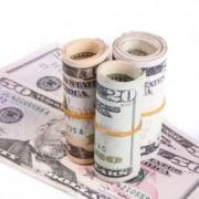 Certified Internal Auditor Salary