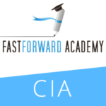 Fast Course Forward Academy CIA Review