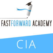 Fast Forward Academy CIA Review Course