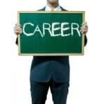 How To pursue a CIA career
