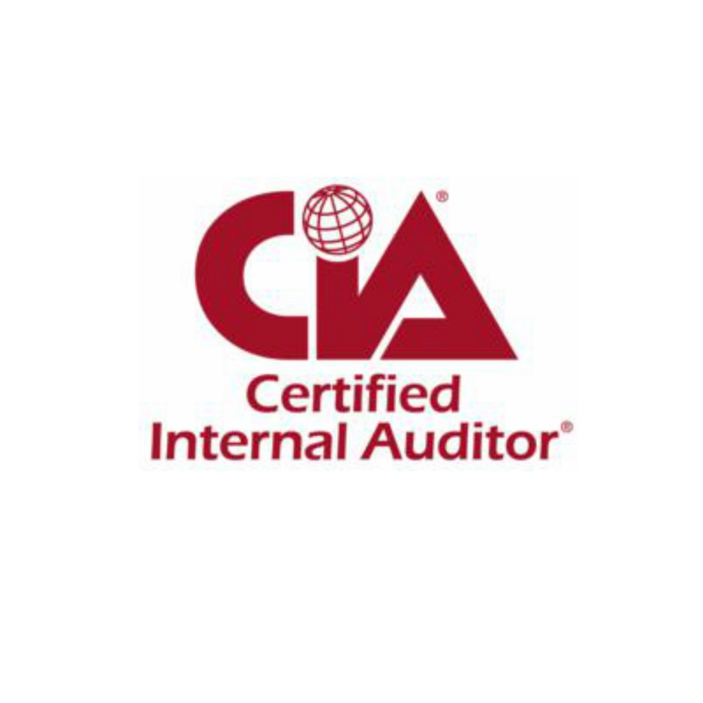 certified internal auditor handbook Audited financial statements handbook for multi-family rental housing of the independent auditor's report on compliance and on internal control required to sign the certification for calhfa certification of an audit (see sample project financial.