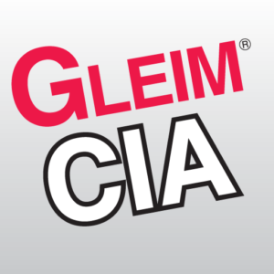 Gleim CIA Review Course