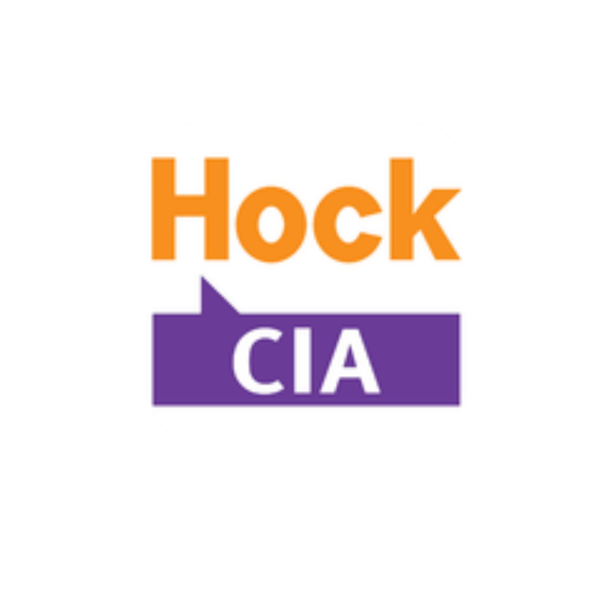 cia test bank free download