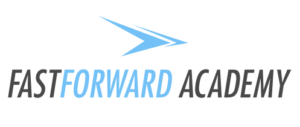Fast Forward Academy CIA course