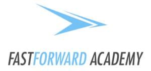Fast Forward Academy CIA Exam