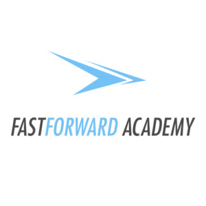 Fast Forward Academy CIA Exam