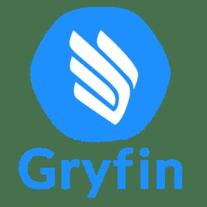 Gryfin CIA Study Materials