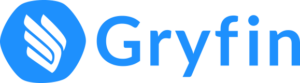 gryfin cia review