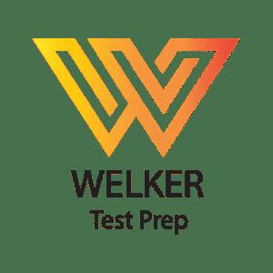 Welker Test Prep