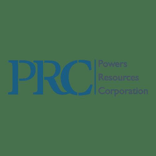 PRC CIA Logo