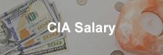 CIA Salary
