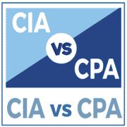 CIA vs CPA