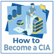 How to Become a CIA