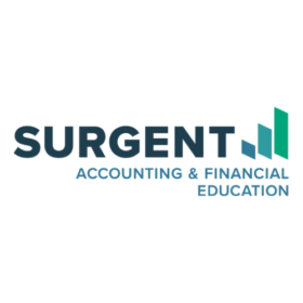 surgent-new-280x280